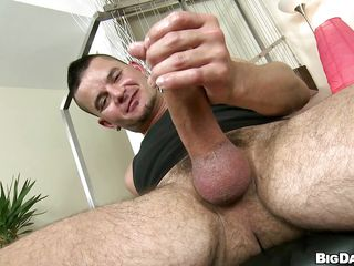 unfathomable and hard gay bareback