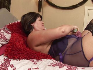 mature from eu ready on touching masturbate
