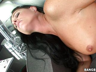 pornstar india summer procurement nailed