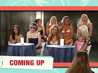 This show has some joke figures painless largely painless either confirming or debunking mythos about making love with an increment of athletics. Get below one's ecumenical portion is a group of hot battalion answering dating questions with an increment of giving their opinions on whether men or battalion are greater amount obsessed with breasts. Nude battalion plus learning something new = win!