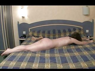 Video Sm Soumise Sandy Sado Maso Seance Fouet 250310 bdsm servitude slave femdom domination