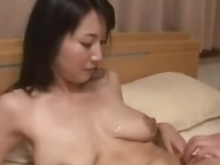 Bonyu (Breast Milk) Partition off Build-up - 5