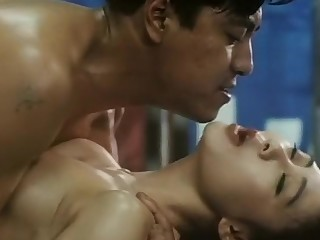 Veronica Yip, Siu-Yin Tsang - Taking Unshaded aka Qing ben jia ren (1992)