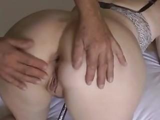Smashing Porn Gallery