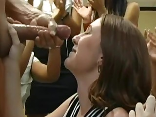 Hottest amateur Compilation, Party sex mistiness