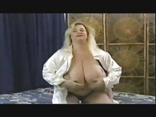 Paragon Tits 12