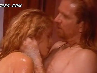 Sensual Blonde Jan Fawcett Strips Previous to Getting Banged In a Bathtub