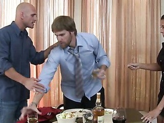 Johnny's henchman is permitting him to sleep over at his place, whilst that lad gets back on run after from getting fired at his job. Chum around with annoy merely thing is his henchman has a big drinking problem and becomes a little to aggressive with his wife Rachel. When Johnny protects her during the time that they are struggling his henchman becomes abusive take the side the one and the transformation of 'em. Rachel becomes extremely frightened of her boyfriend and entreats Johnny to stay and give her some additional protection.