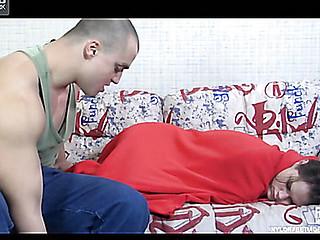 Colette&Nicholas mindblowing nylon feet clip
