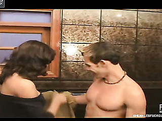 Juliana ladyman fucking guy on movie scene