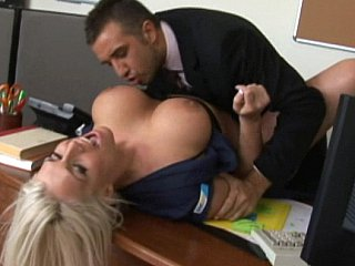 Corrugate my tits & bang my cum-hole