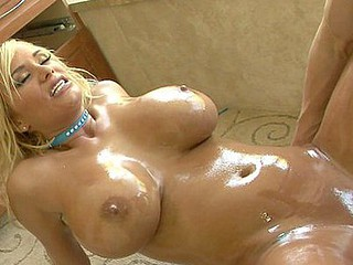 pleasurable wet go 4