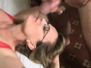 Corset and domestic servant unprofessional fucked enduring