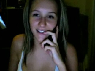 erica on webcam watch more of her