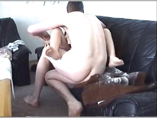 Alongside up with the tongue the flimsy slut added to fuck her