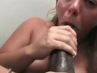 Darksome Cock Addiction #07
