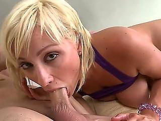 Good Porn Gallery